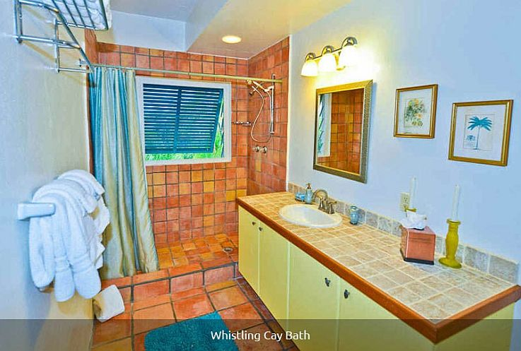 Bath-for-Whistling-Cay-bedroom
