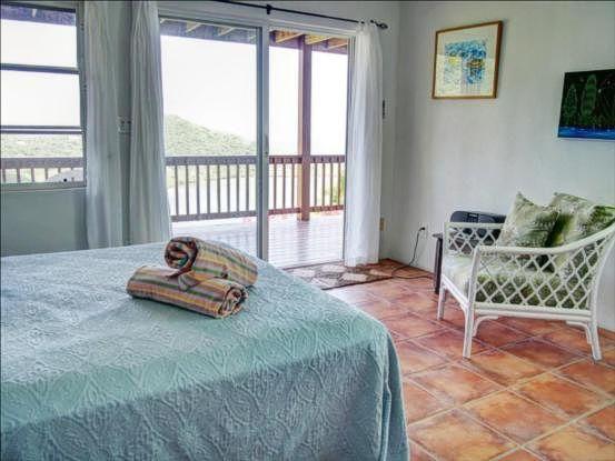 Bedroom-2-deck