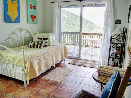 Bedroom-3-deck