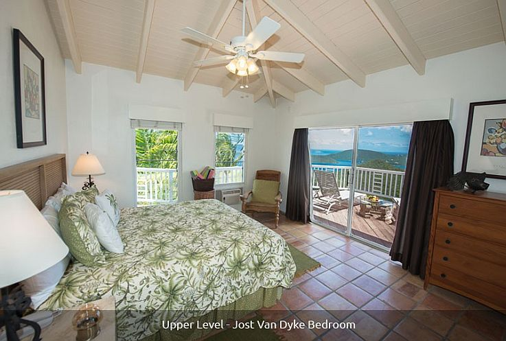 Bedroom-Jost-Van-Dyke