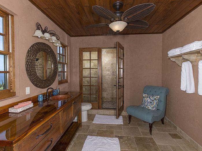 Bedroom-suite-3-bath