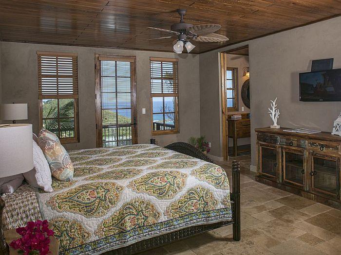 Bedroom-suite-3
