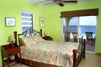 Offering 3 Bedrooms