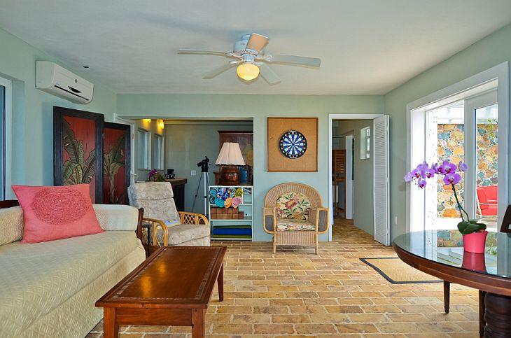 Cabana-House-Living-Space