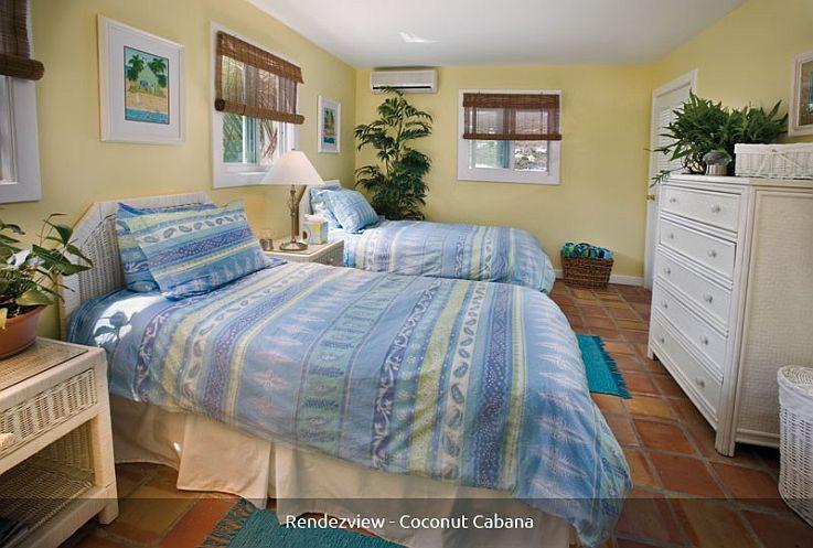 Coconut-Cabana