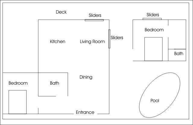 Floor-Plan-Upper-level