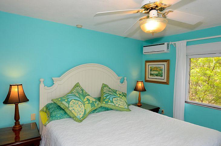 Main-House-Bedroom