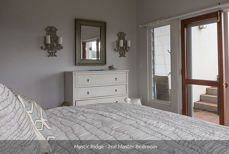 Master-Bedroom-2-too