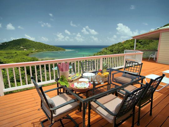 Outdoor-Dining-View