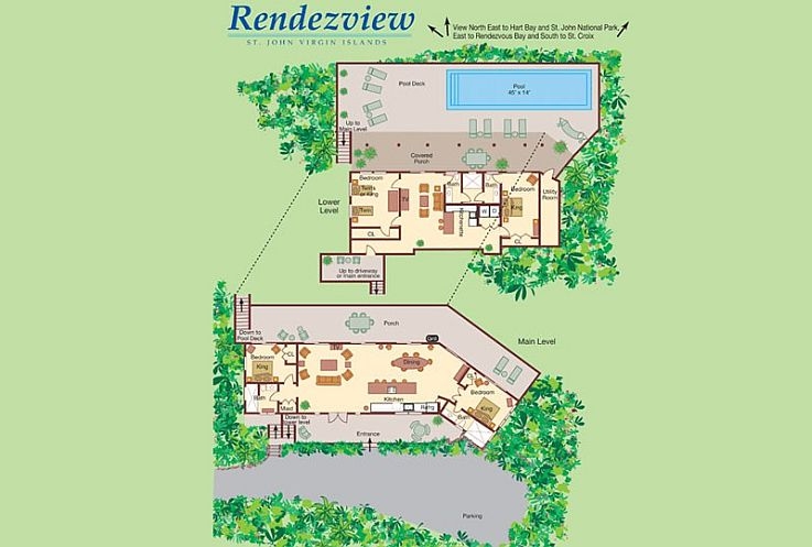 Rendezview-floorplan