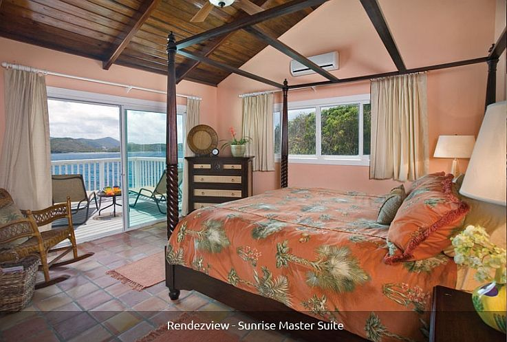 Sunrise-Master-Suite