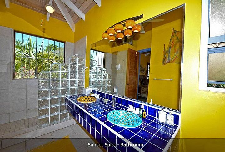 Sunset-Suite-Bathroom