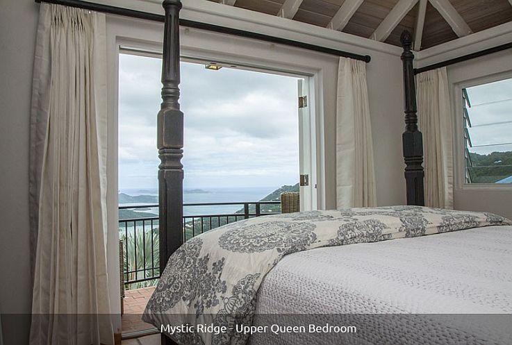 Upper-Queen-Bedroom-view
