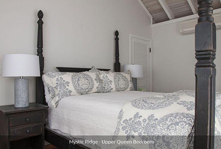 Upper-Queen-Bedroom