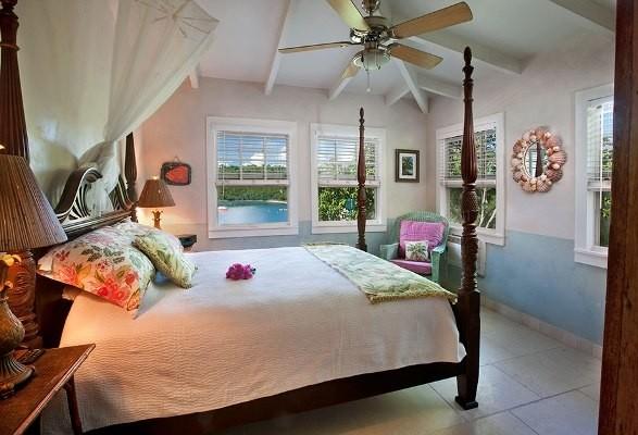 bedroom-suite-1