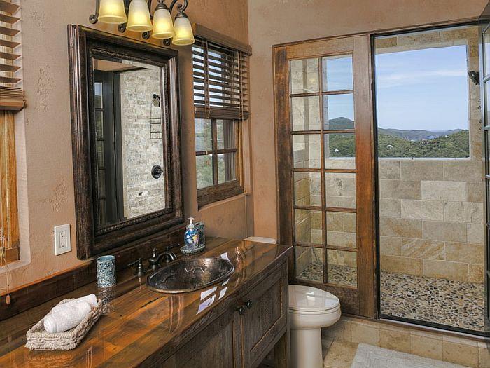 bedroom-suite-2-bath