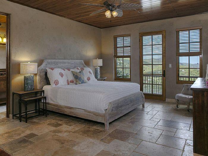 bedroom-suite-2