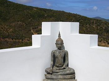 buddha-view3