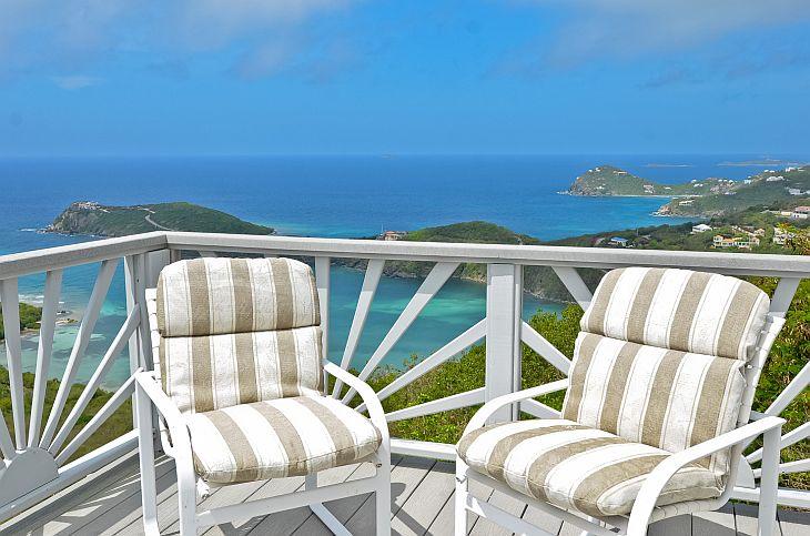 cabana-house-master-balconey