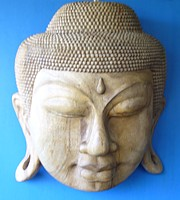mystic-Buddha