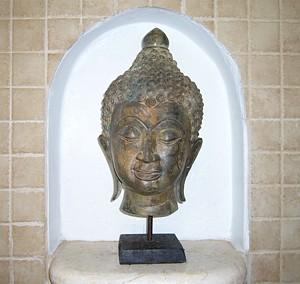 mystic-Buddha2