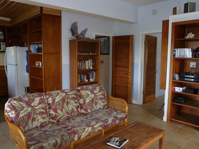 Living-Kitchen-bathroom-bedroom