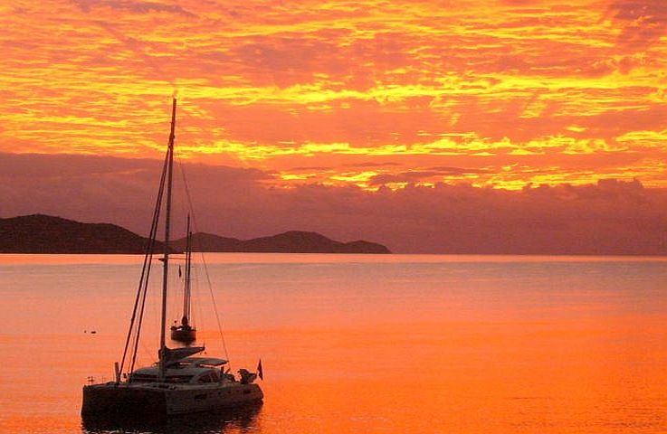 Sunrise-from-Island-Fever