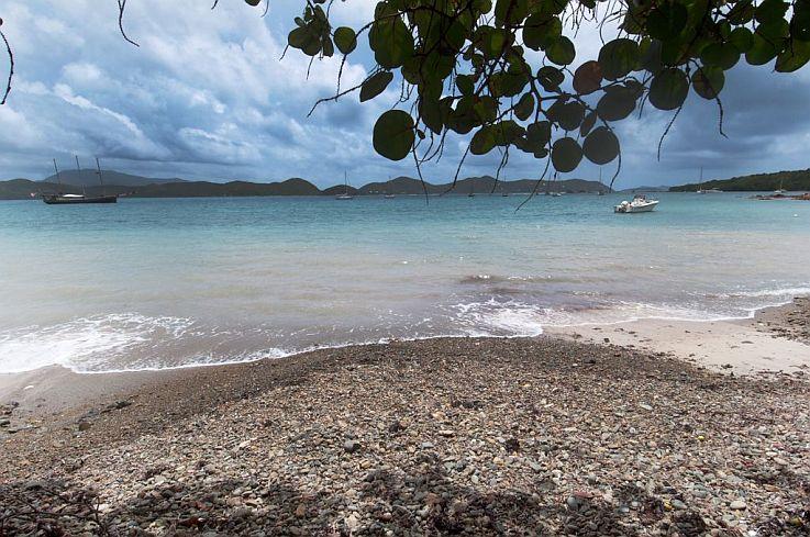 beach-across-the-street-from-Island-Fever