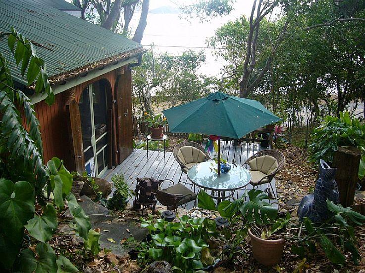 outside-deck