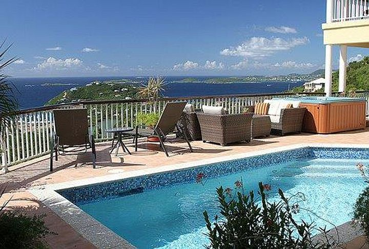 Villa-Madeira-pool-view