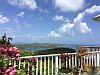 Papaya Moon Coral Bay St John