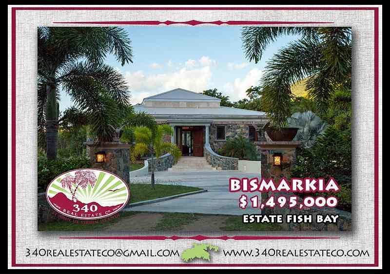 Bismarkia for sale