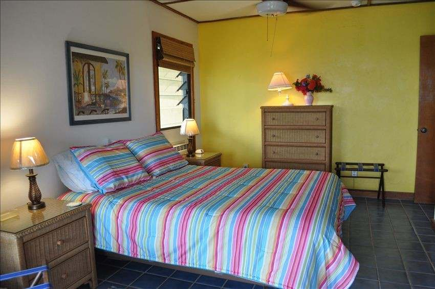 Coral Rhapsody St John House Rentals In The Us Virgin Islands