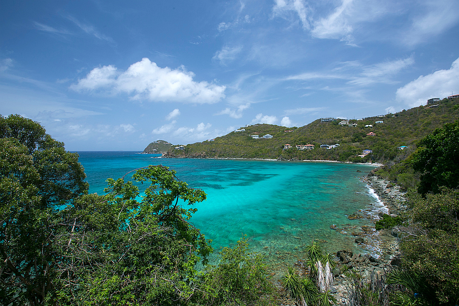 Rendezvous Bay View