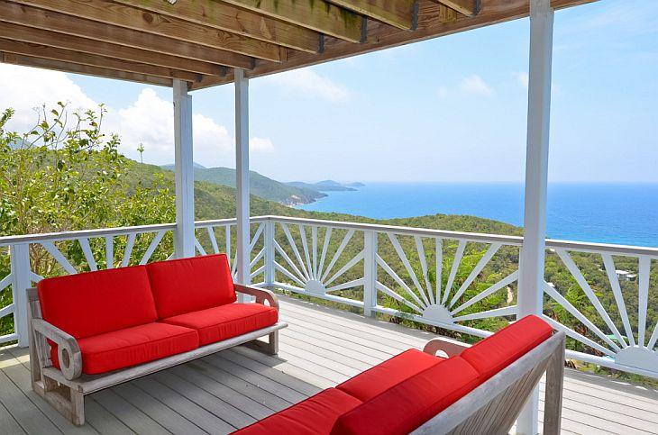 Cabana-House-Main-Floor-Balconey