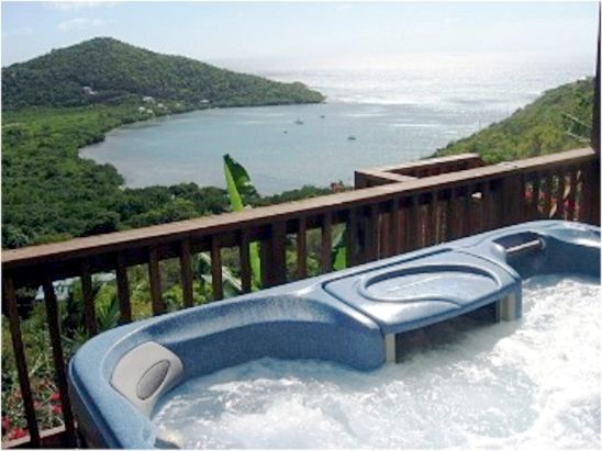 Hot-Tub-View