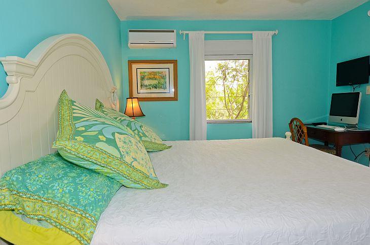 Main-House-Bedroom-too
