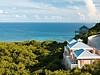 Reef Bay Holiday Villa