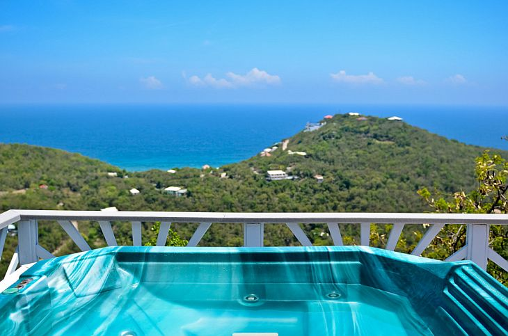 View-from-hot-tub