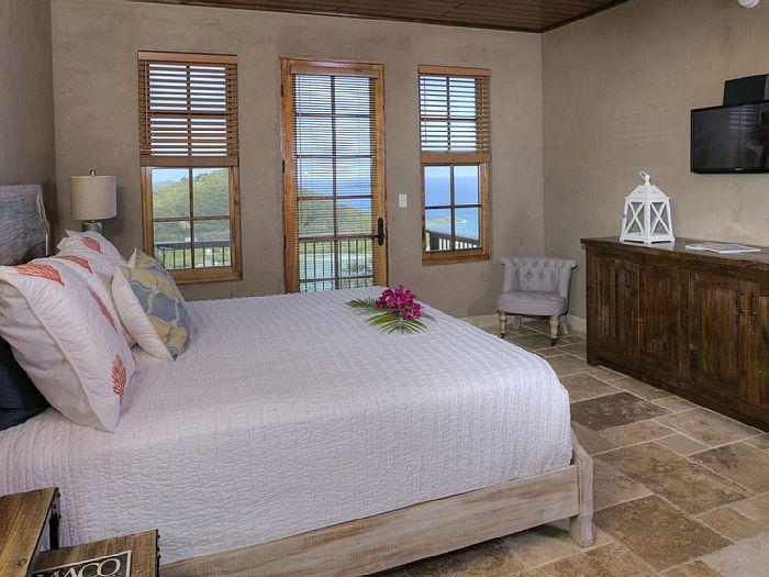 bedroom-suite-2-view