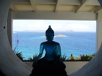 buddha-view