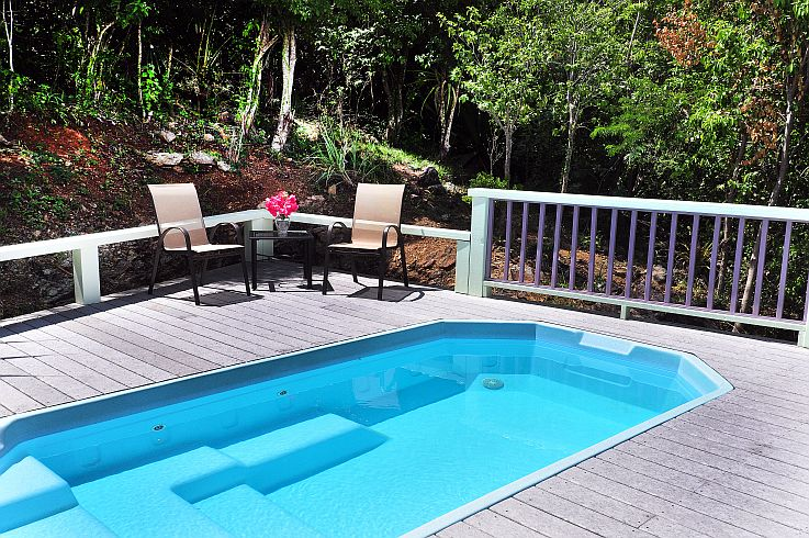 dipping-pool