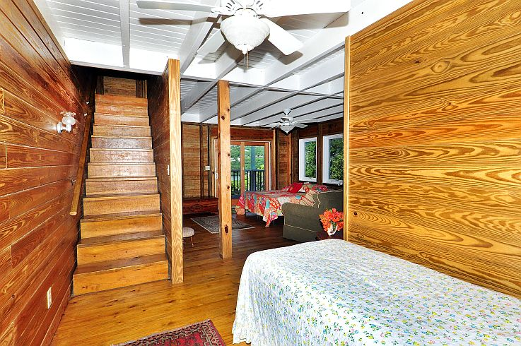 lower-bedroom-area