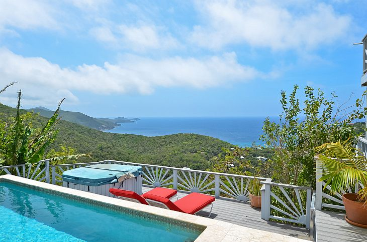 pool-view-from-cabana-entry
