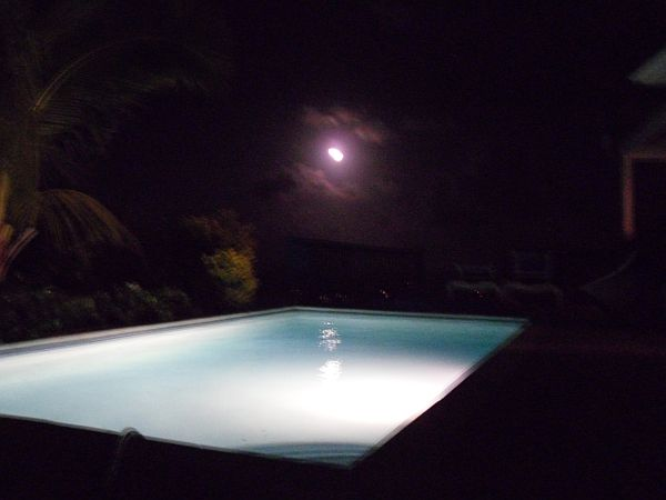 Moonrise-over-pool