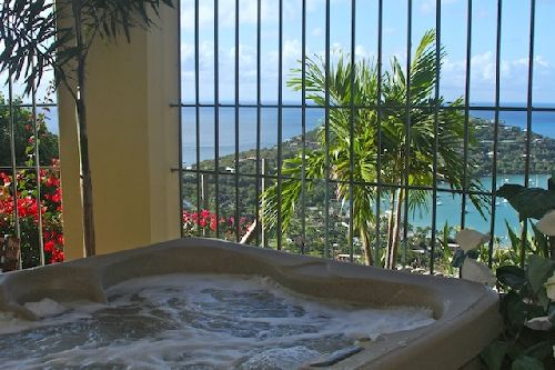 Tropical-Garden-Hot-tub