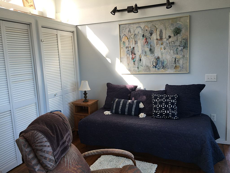 Guest Daybed
