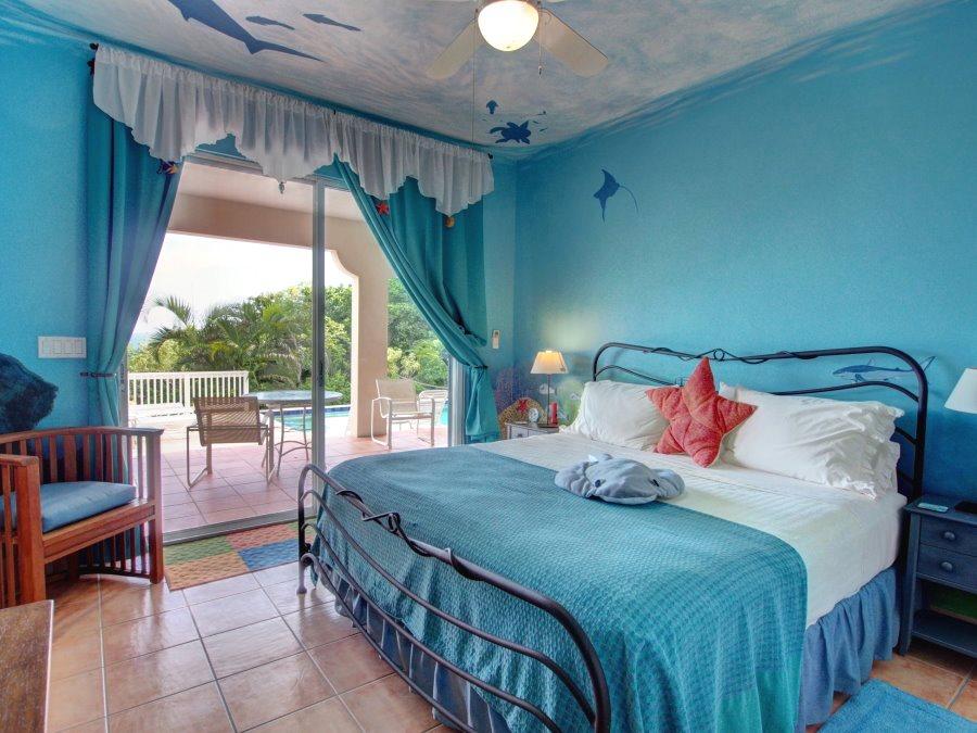 Bedroom Suite number 3