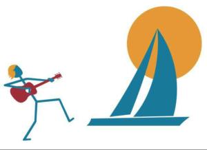 Poets Lounge Logo