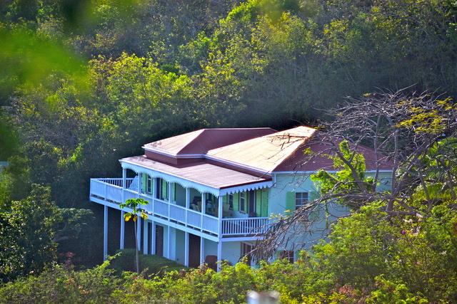 Villa Catalina for Sale